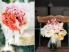 coral-and-peach-ombre-bouquet